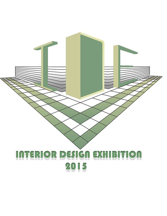 Interior design exhibition 2015 events in nepal for Interior house design in nepal