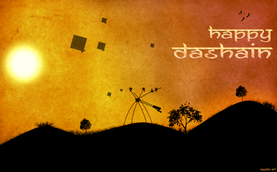 Dashain 2075 greetings sms cards in nepali and english happy dashain greeting cards in english 7 m4hsunfo